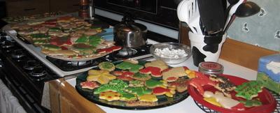Cookies_3_1