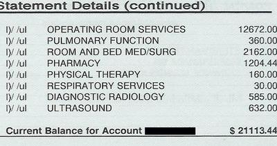 Hospital_bill_back_3_2